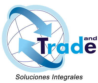 Powered by Trade And SAS